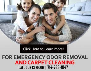 Carpet Cleaning Santa Ana, CA | 714-783-1047 | Fast Response